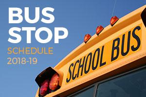 BusStopSchedule.jpg