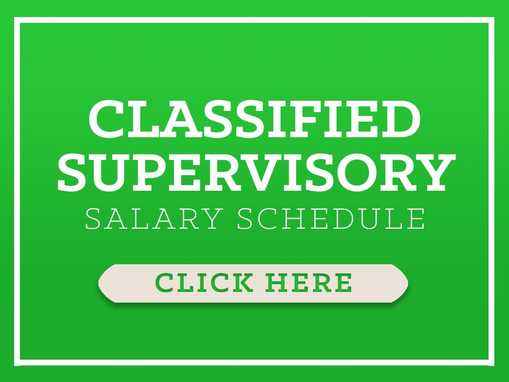 ClassifiedSupervisory.jpg