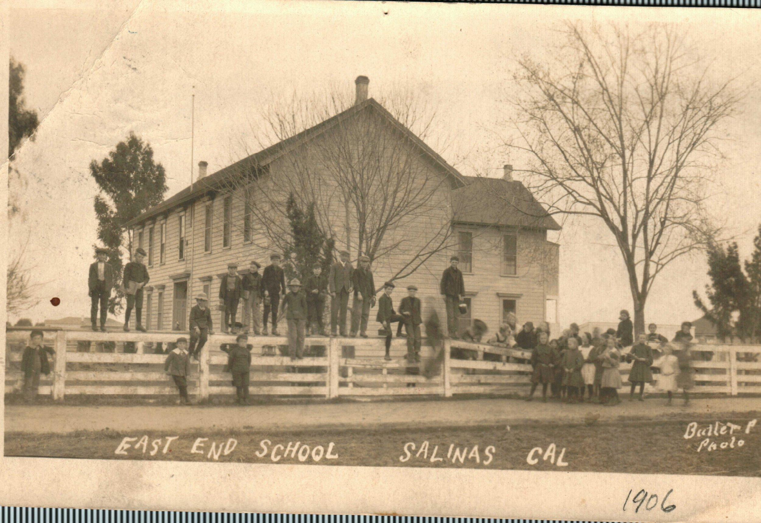 1906_East End School.JPG