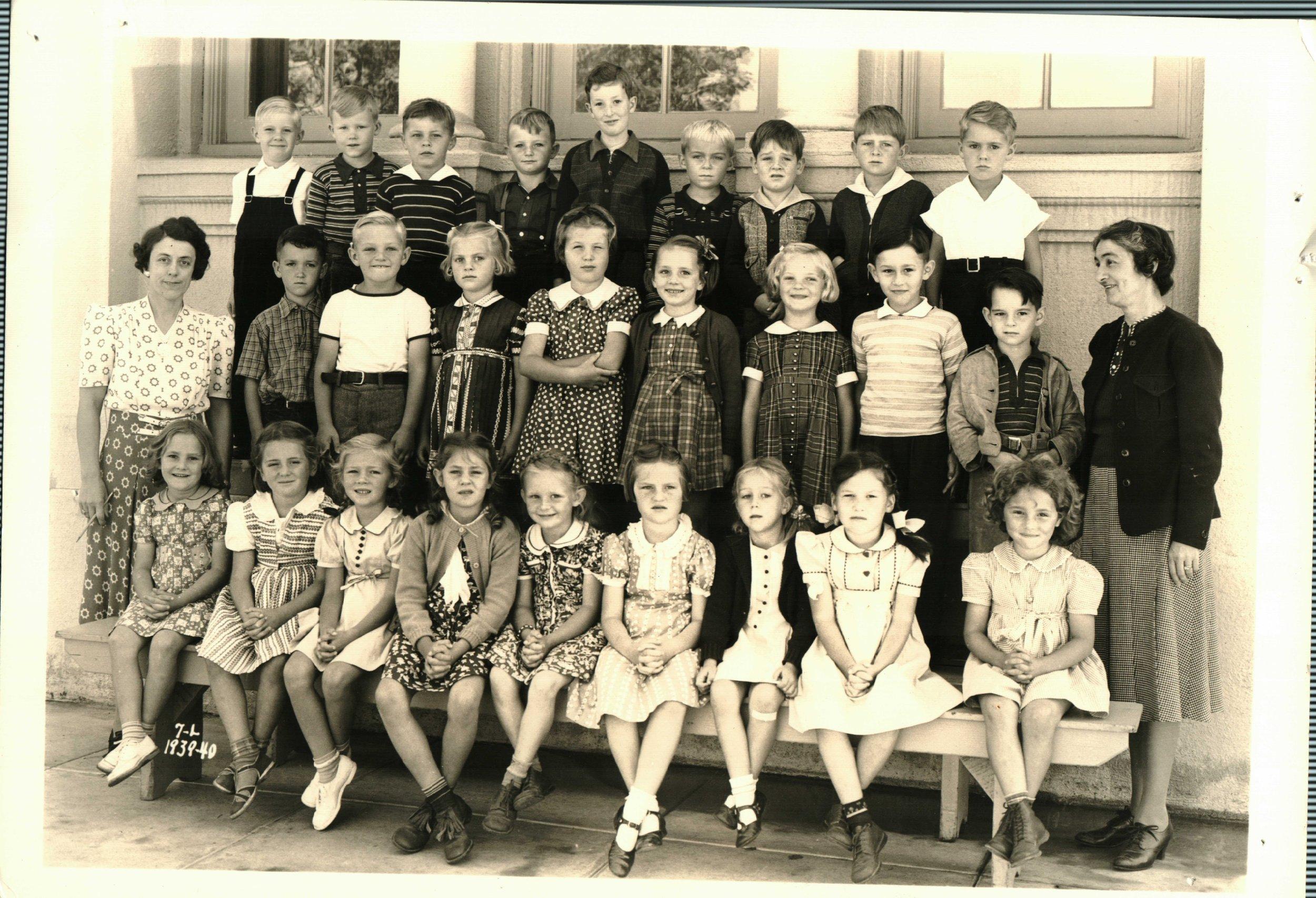 1939-Lincoln School.JPG