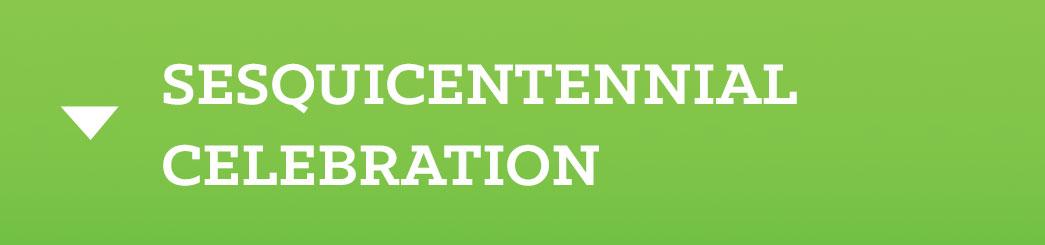 Sesquicentennial-Button.jpg