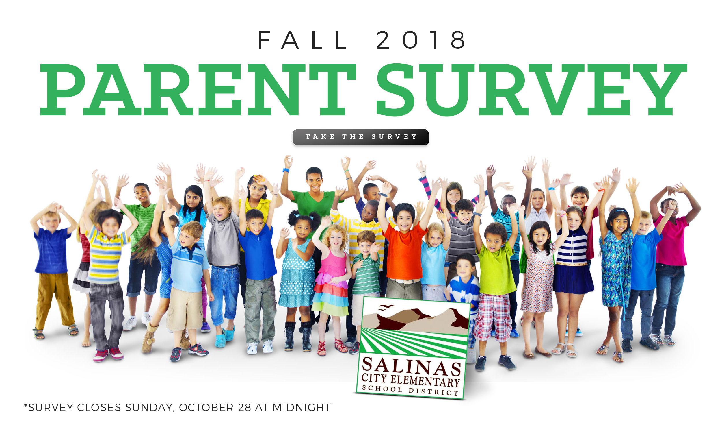 Fall2018_Eng_parentsurvey_Header.jpg