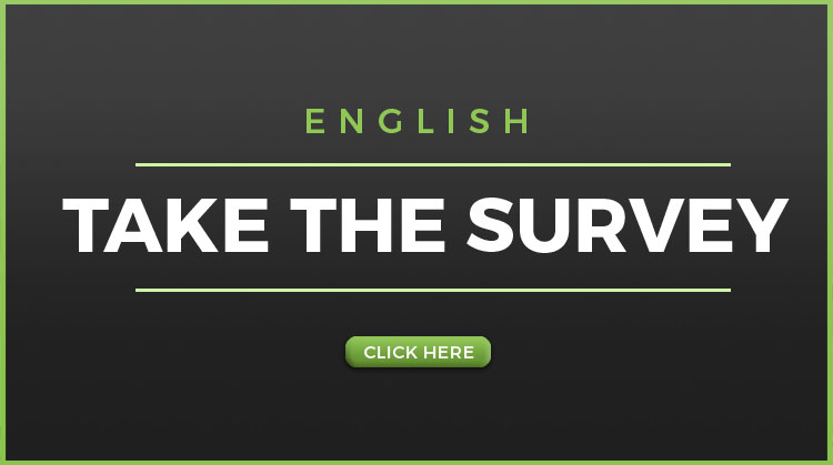 English_Parent-Survey_Template.jpg