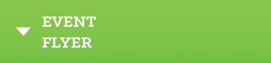 EventFlyer-Button.jpg