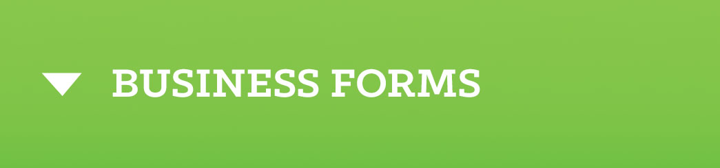 Business-Forms-Button.jpg