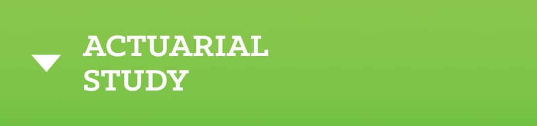 Actuarial-Study-button.jpg