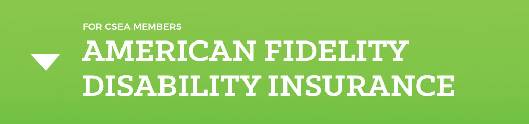 American-Fidelity-Disability-Insurance-Button.jpg