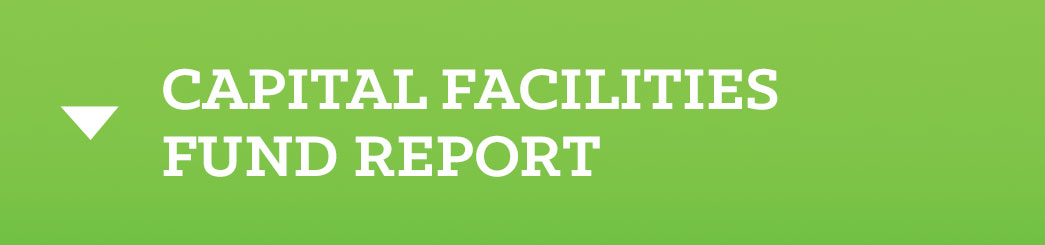 Capital-Facilities-Fund-Report-Button.jpg