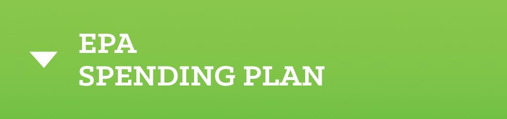 EPA-Spending-Plan-Button.jpg