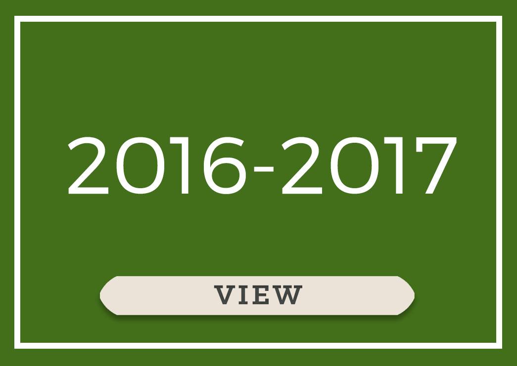 2016-2017.jpg