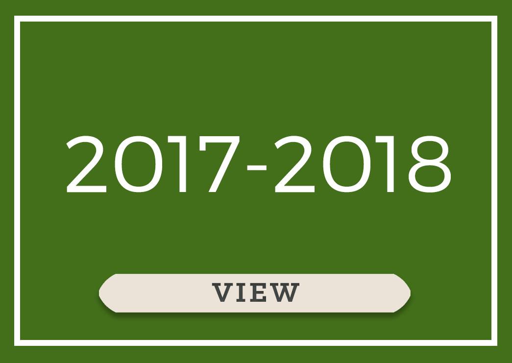 2017-2018.jpg