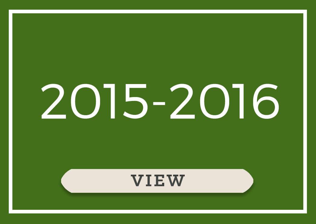 2015-2016.jpg