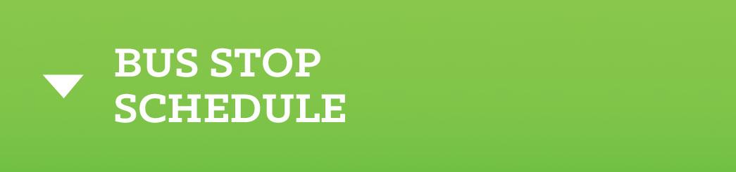 BusStopSchedule-button.jpg
