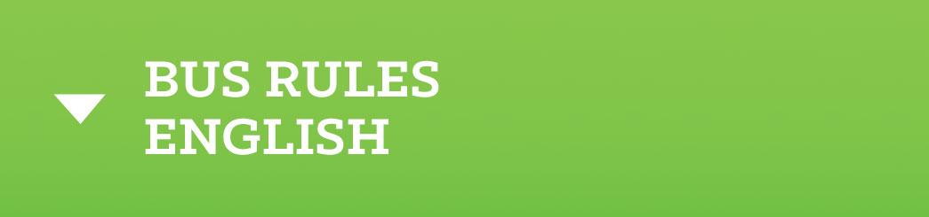 BusRules-Eng-Button.jpg