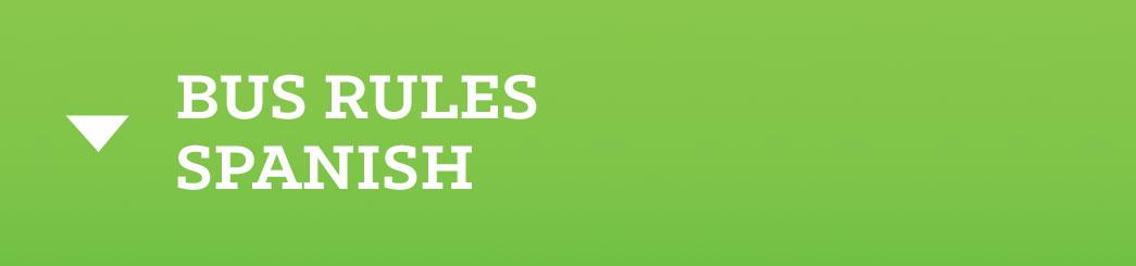 BusRules-Span-Button.jpg