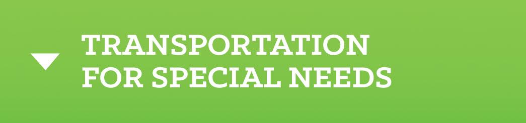 TransportationSpecialNeeds-Button.jpg