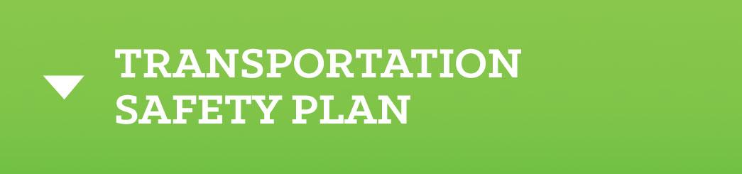 TransportationSafetyPlan-Button.jpg