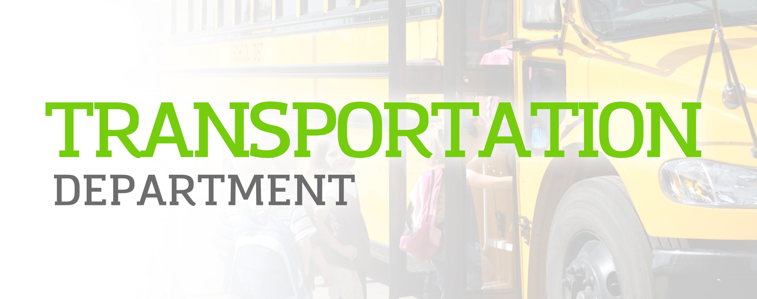 TransportationHeader-WebPage.jpg