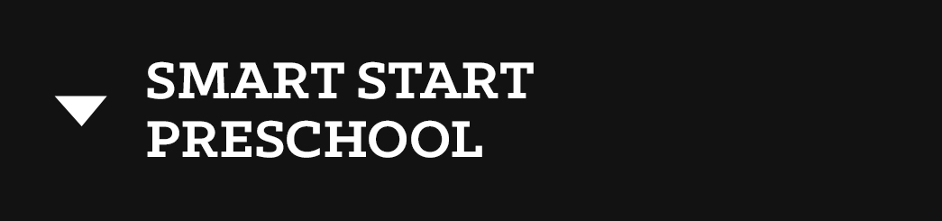 SmartStartPreK-deptbutton.jpg