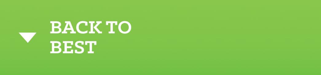 BacktoBest-button.jpg