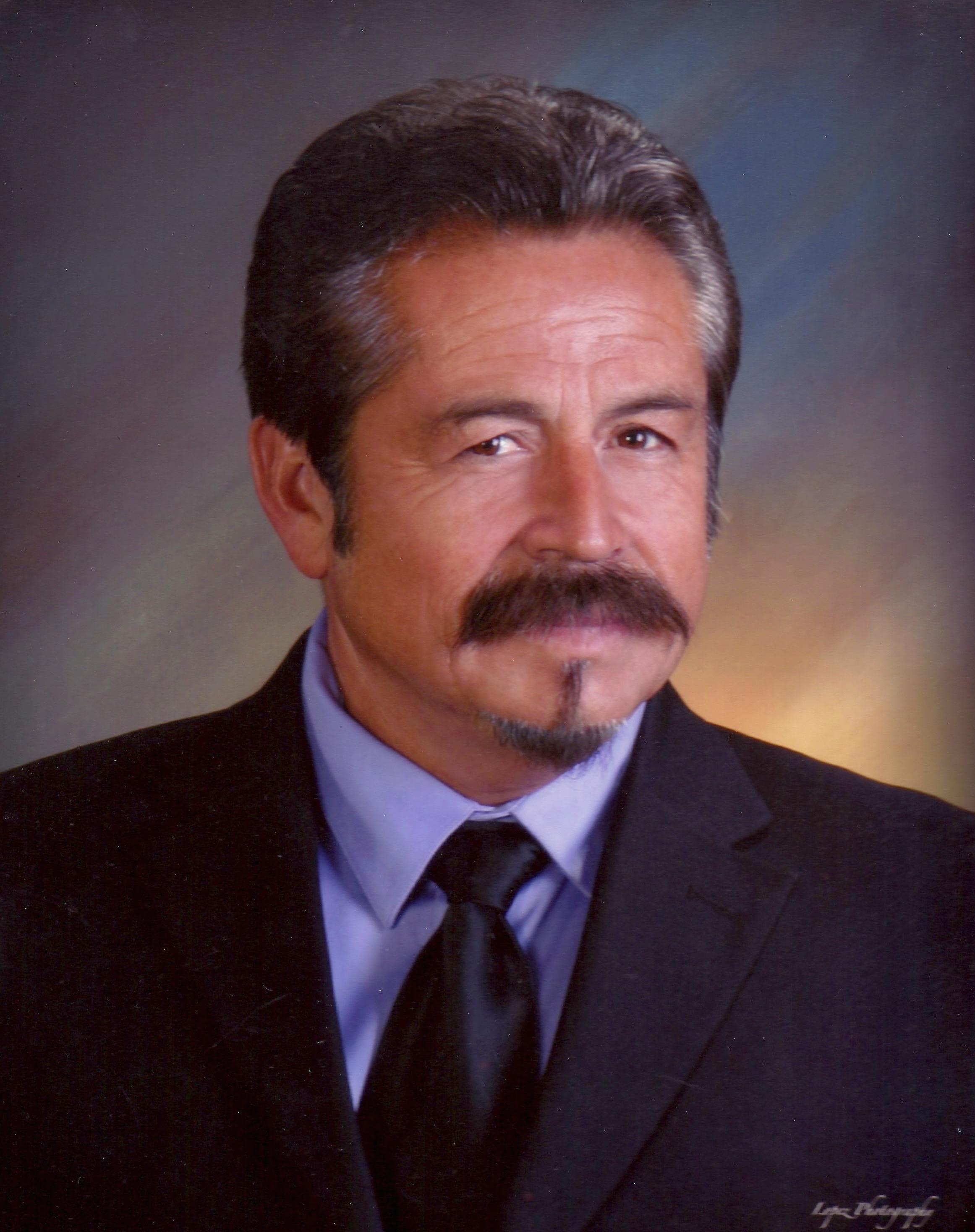 Francisco Estrada.jpg
