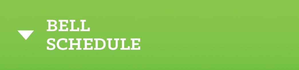 BellSchedule.jpg