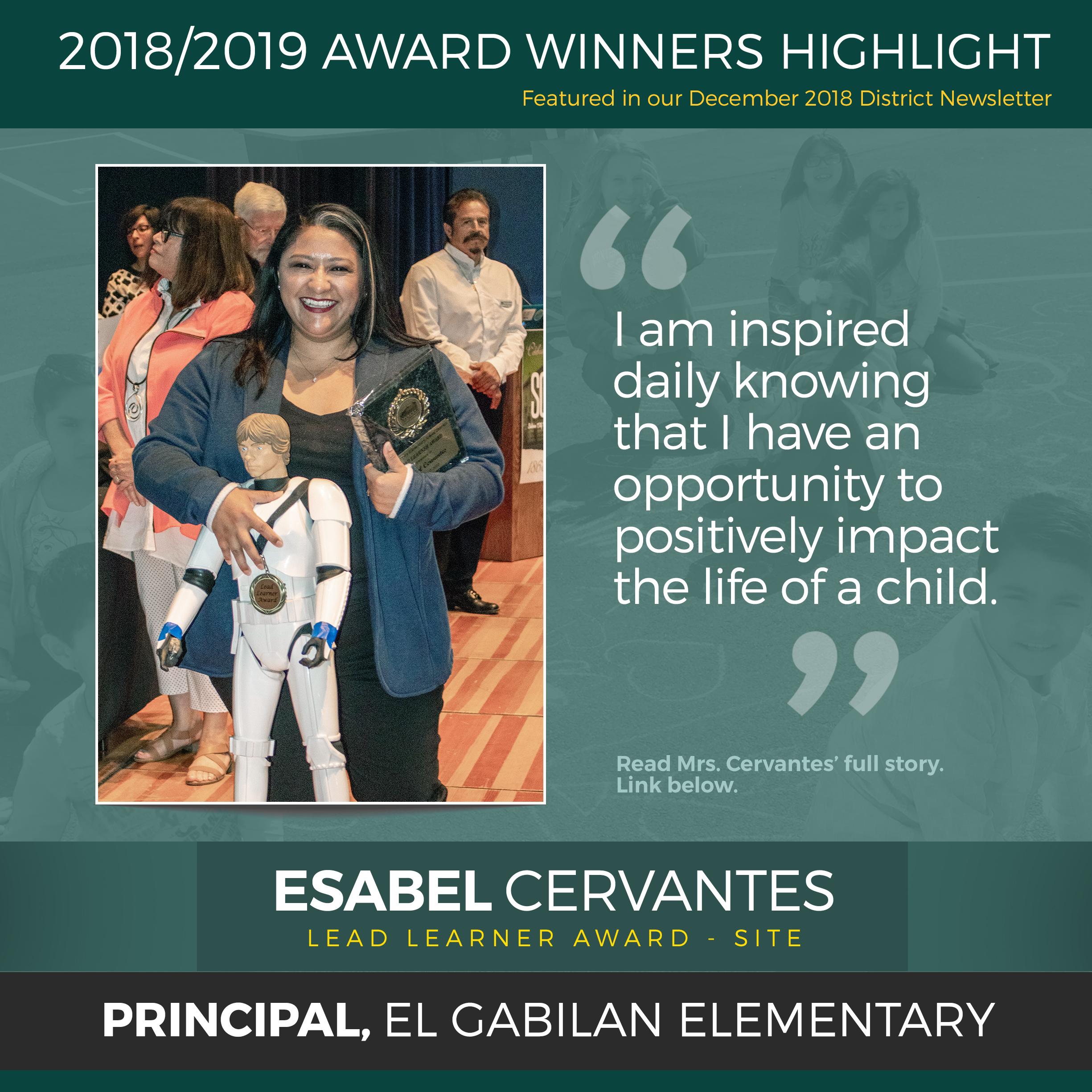 Esabel_LL_Award Winner Hightlight_Social Ad.jpg