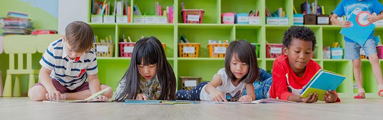 Preschool-header.jpg