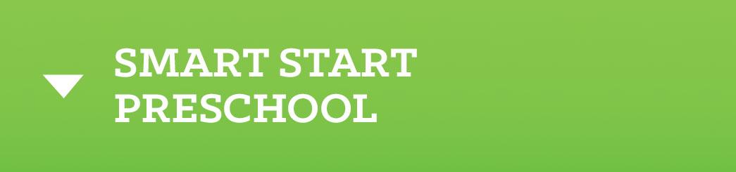 SmartStart-Button.jpg