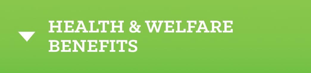 HealthandWelfare_button.jpg
