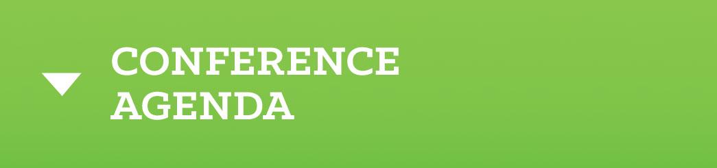 ConferenceAgenda_Button.jpg