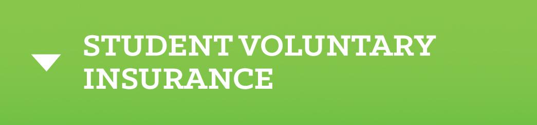 StudentVoluntaryInsurance-Button.jpg