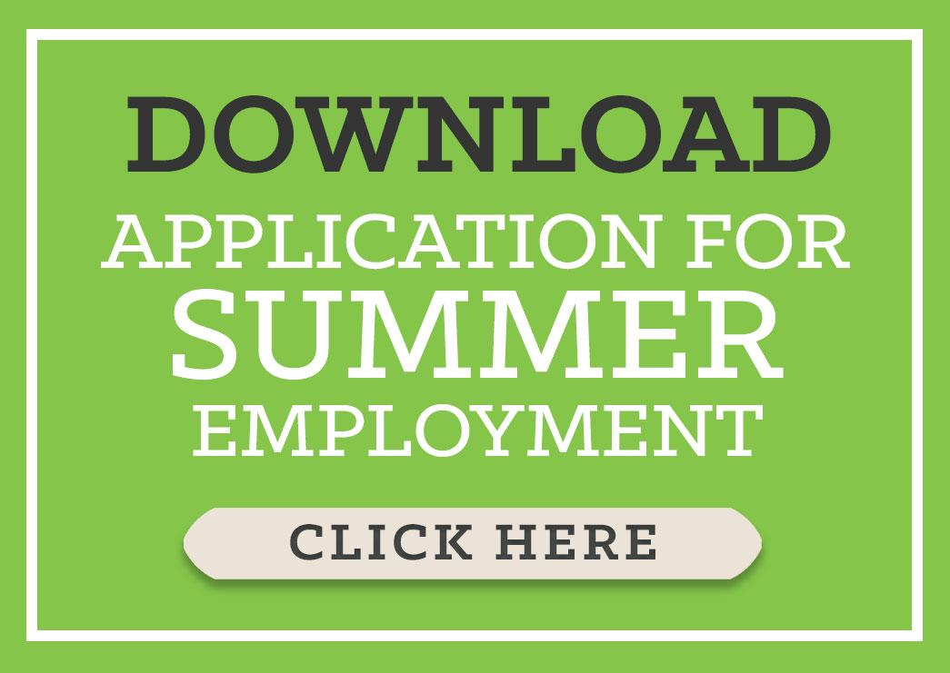 AppSummerEmployment.jpg