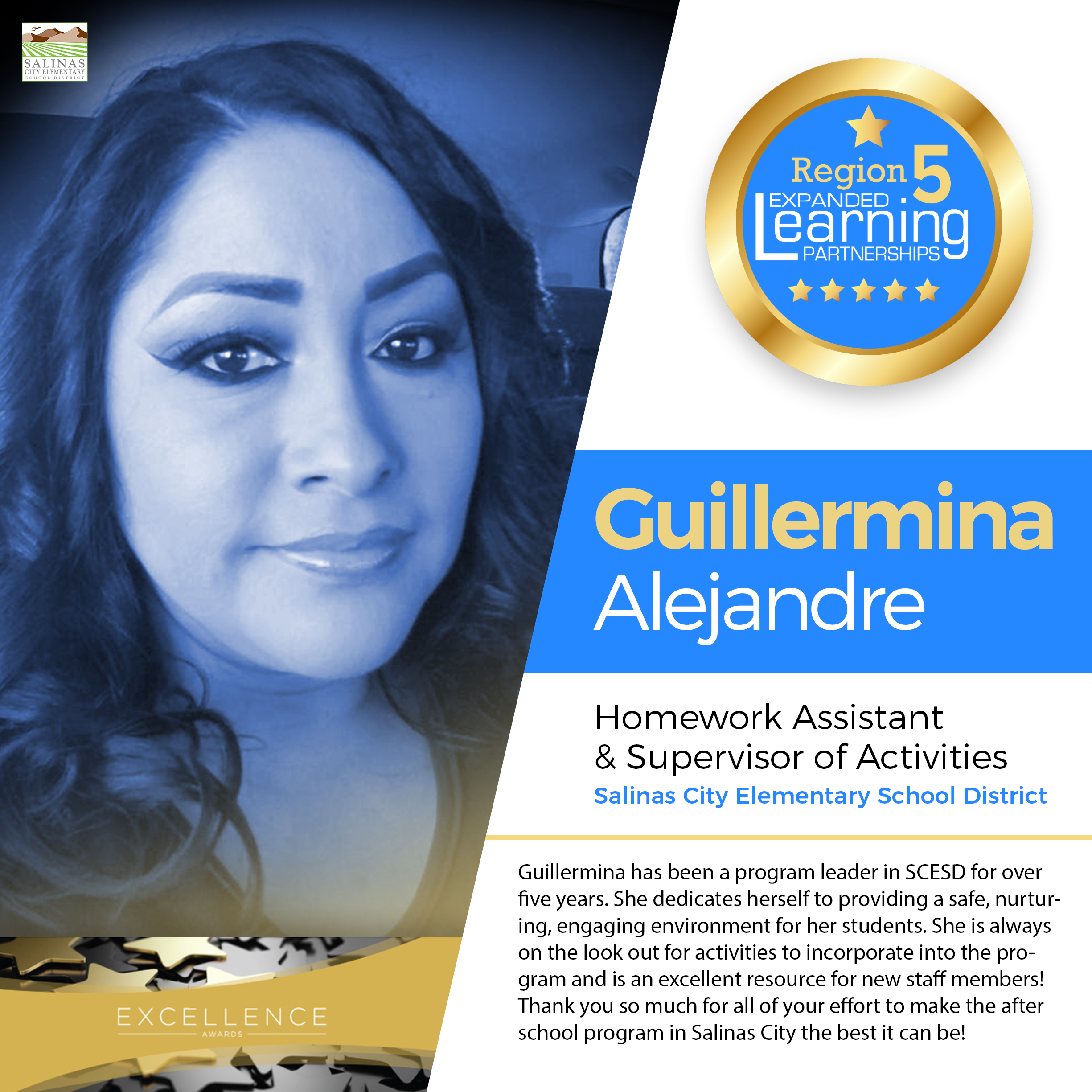 Excellence Awards_Guillermina_Social Ad.jpg