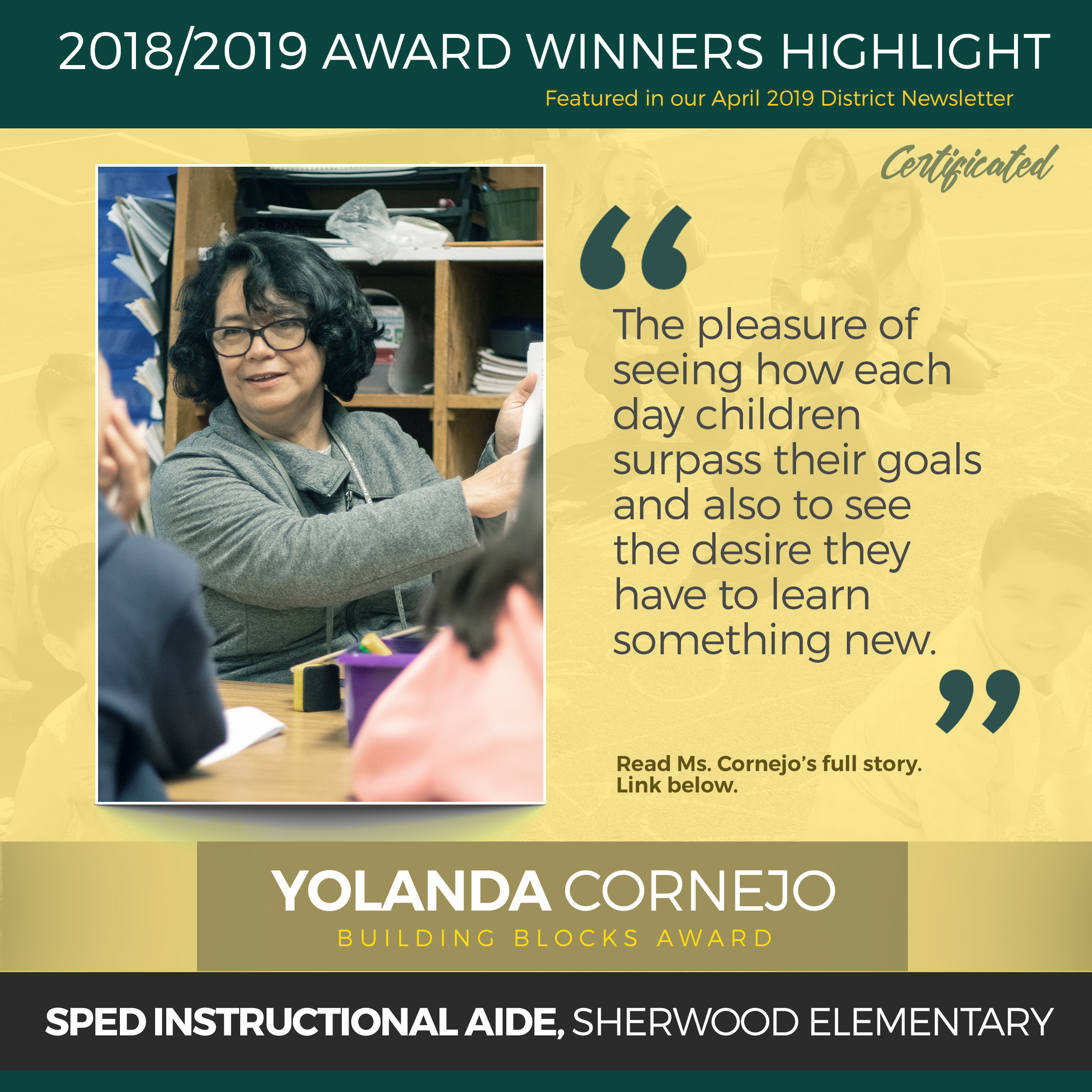 Yolanda_GI_GOLD_Award Winner Hightlight_Social Ad.jpg