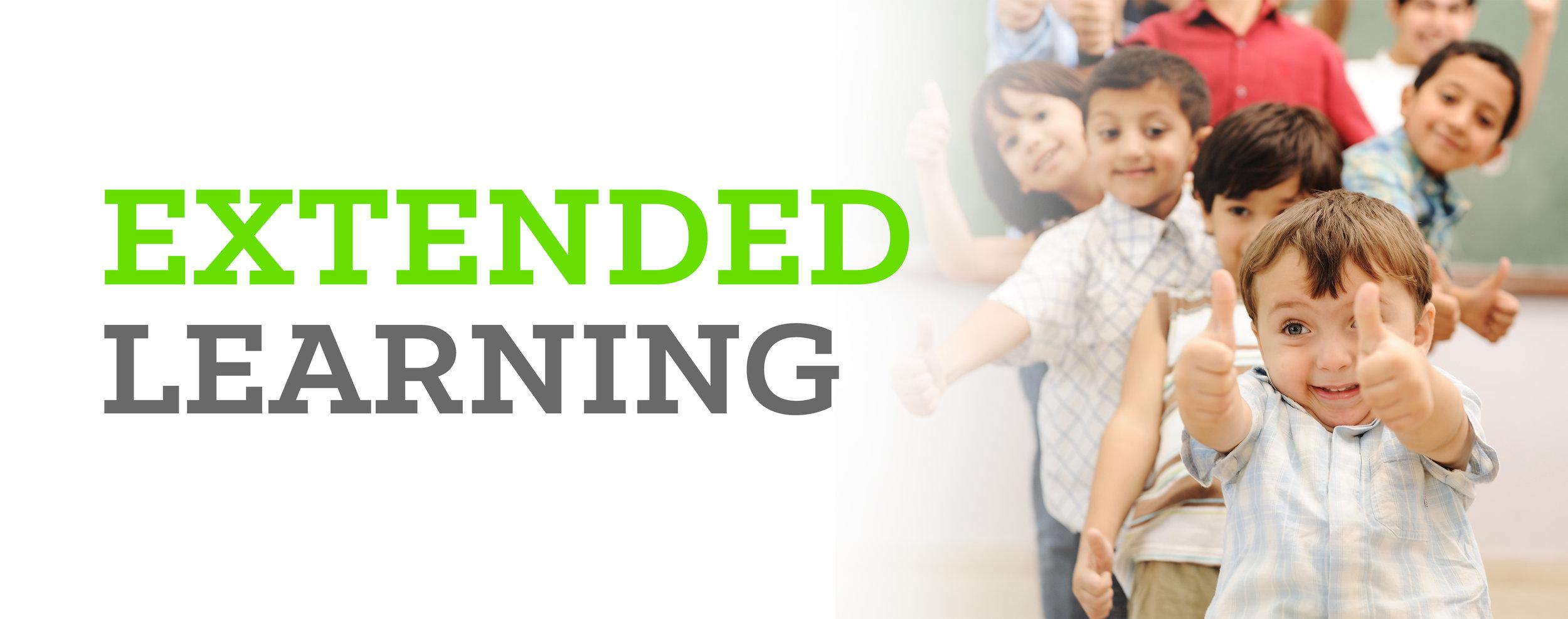 Extended Learning Header.jpg
