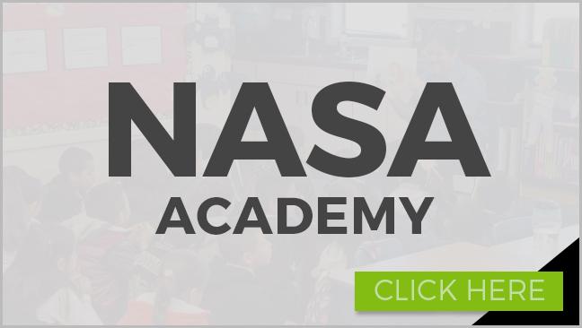 NASA Academy Button.jpg