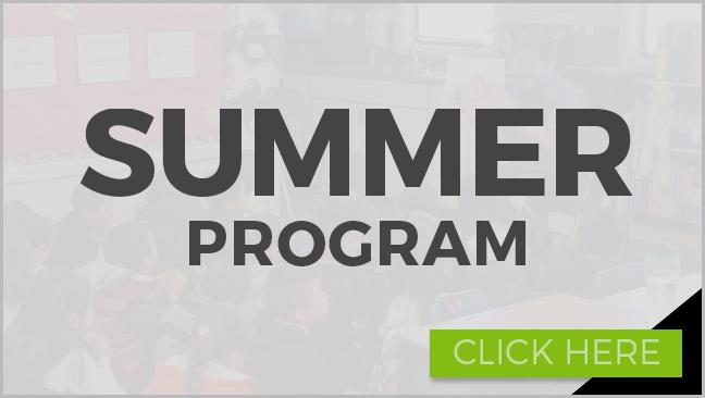 Summer Program Button.jpg