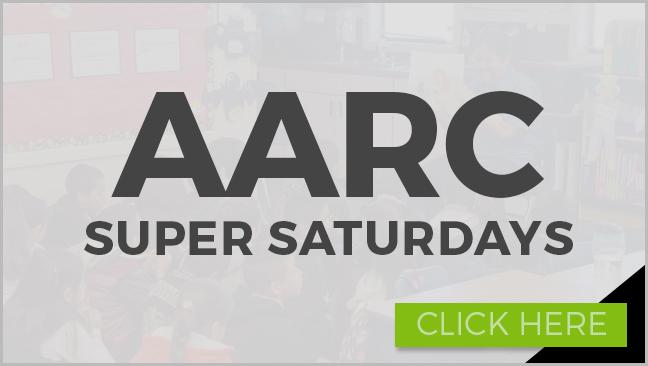 AARC Super Sat Button.jpg