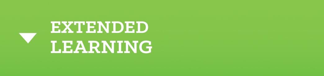 Extended Learning_Sidebar.jpg