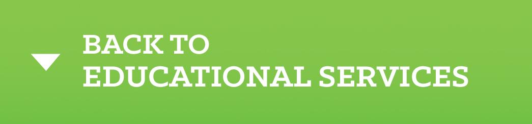 BackTo_Ed Services.jpg