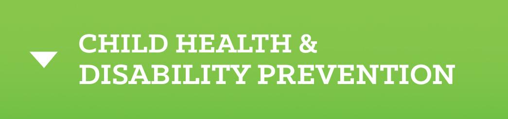 CHDP Prevention_Button.jpg