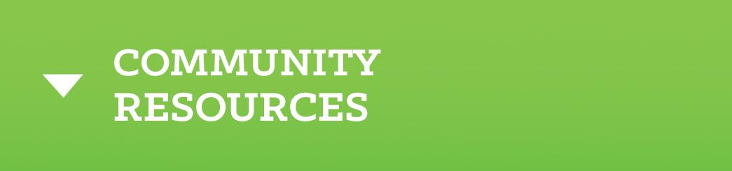 Community Resources_Button.jpg