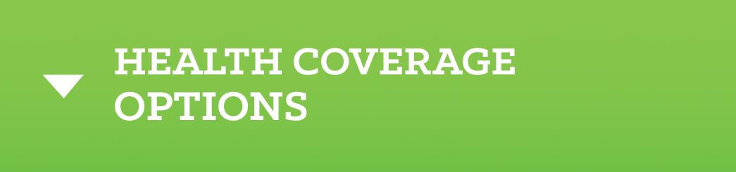 HealthCoverageOptions_Button.jpg
