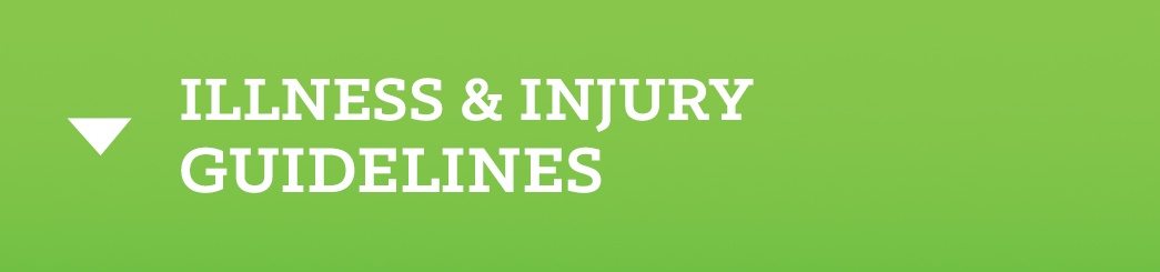 Illness and Injury Guidelines_Button.jpg