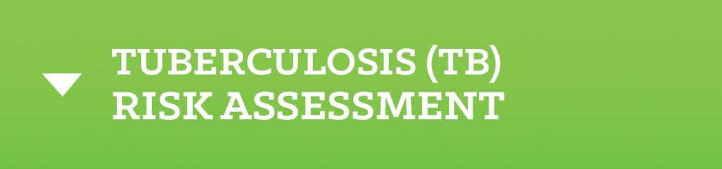 TB Risk Assessment_Button.jpg