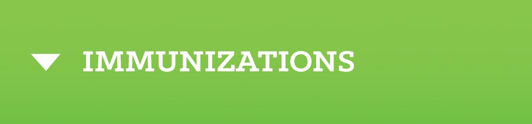 Immunizations_Button.jpg