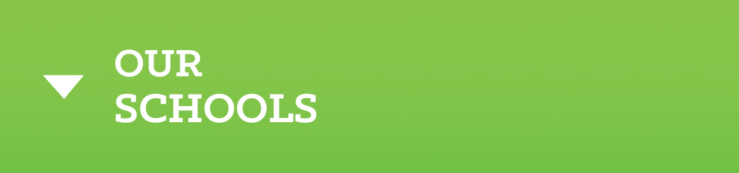 AllSchools_button.jpg