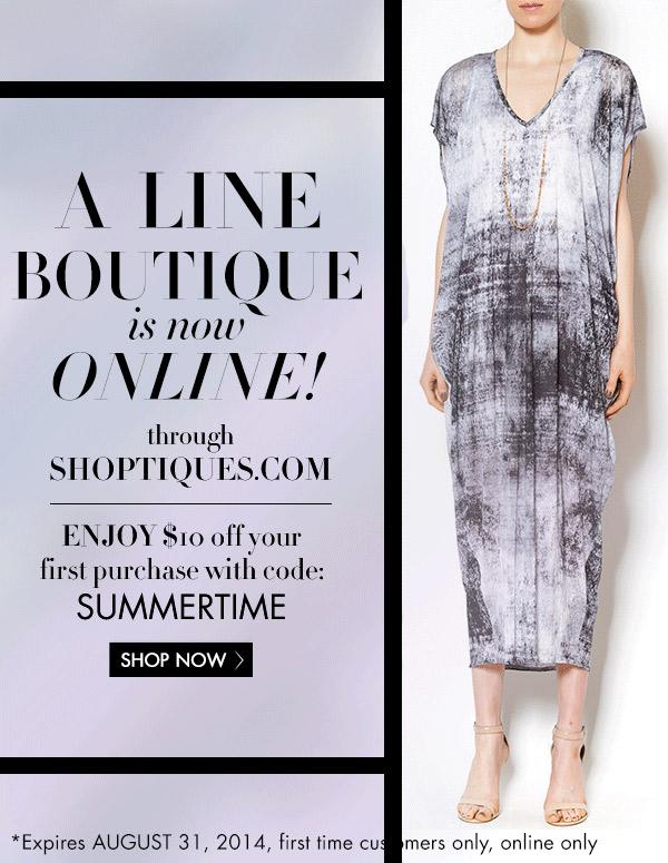 A-Line-Boutique-copy.jpg