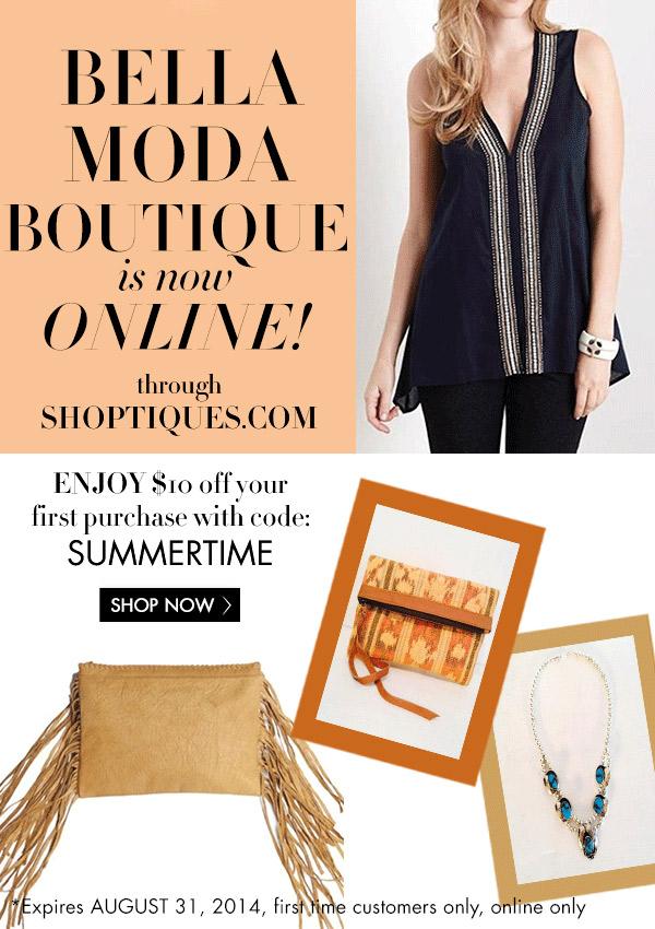 Bella-Moda-Boutique-copy.jpg
